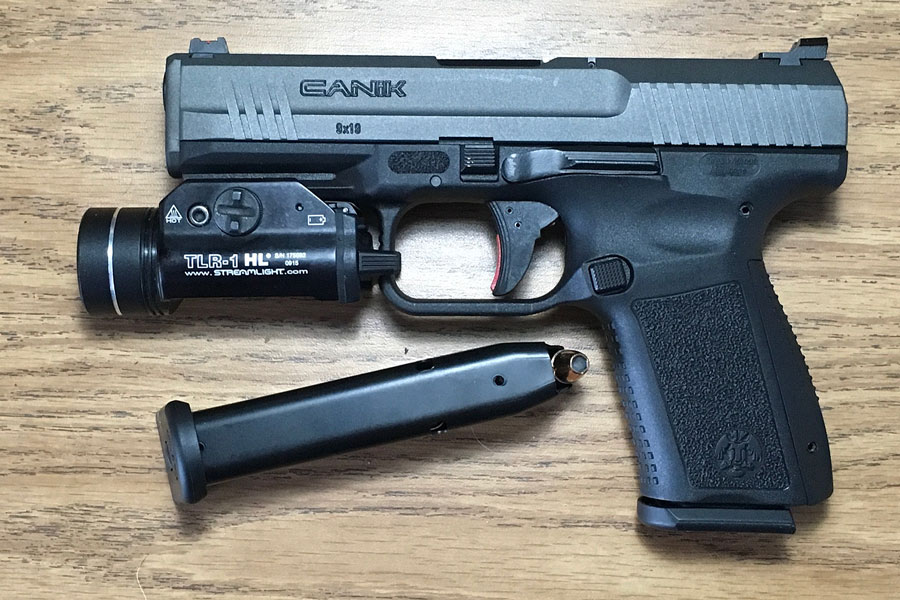 canik-tp9sf-elite-picantiny-rail