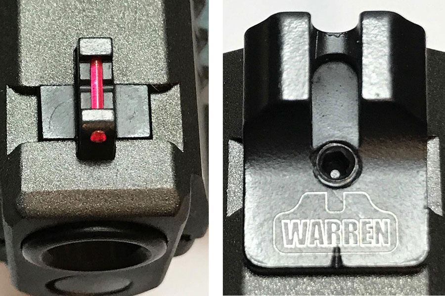 warren-tactical-fiber-optic-front-sight-plain-rear-sight